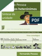enc12_pessoa_heteronimos_sintese_unidade_p110