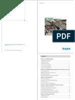 EEM 03.09 - Manual HAPN - Inversor de Frequencia HPI6000