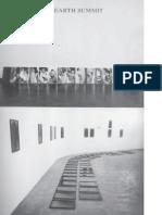 Ações políticas na arte contemporânea brasileira_Dária Jaremtchuk