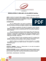 001264870 CRONOGRAMA ACADEMICO ACTUAL (2) (1)