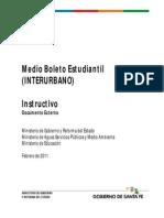 MB-Instructivo de uso NUEVO