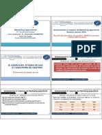 Exercices-et-Questions-de-Gestion_Marketing approfondi_OUABOUCH Déc 2015