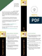 traffic-safety-tips-safety-presentation