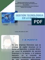 Expo Gestion de tec-1