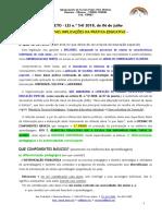 Dl n54 2018 Implicacoes Pratica