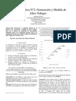 CHICAIZA_ALEJANDRO_PRÁCTICA#1_INFORME