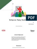 DuPont Refrigerant Piping Handbook(2)