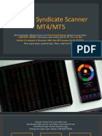 Project Syndicate Scanner 3.0 (2)