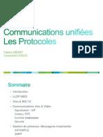 session07_protocoles