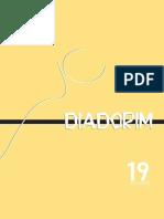 diadirimv19