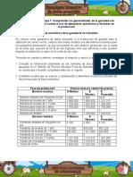 Evidencia_Analisis_Reconocer_la_importancia_economica_de_la_ganaderia_en_Colombia_v2