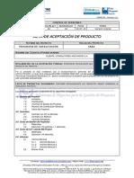 EGPR_700_06 - Acta de Aceptación de Producto