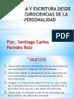 02-Lectura y Escritura Desde Las Neurociencias de La Personalidad-2014