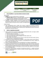 11 Isolamento Domiciliar Populacao APS 20200319 Ver001