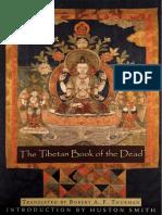 padmasambhava tibetan-book-of-the-dead.en.deutsch