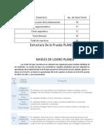 PLANEA PARA DOCENTES (1)