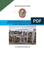 ESTUDIO SOCIOECO_2020_ESTRECHO