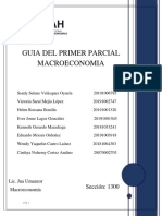 Guia_Resumen_Iparcial_grupo#3.1