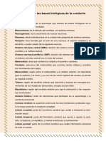 glosariodelasbasesbiolgicasdelaconducta-111128160243-phpapp01