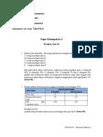 2012_STAT6145_JSEA_TK3-W8-S12-R0_TEAM5