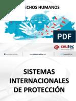S4 SISTEMAS INTERNACIONALES DE PROTECCIÓN - copia (1)