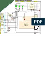25 Starting Circuit Diagram