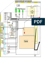 25 Starting Circuit Diagram