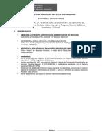 4541-074-2021 ASISTENTE III EN MECANICA AUTOMOTRIZ