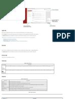 GS. Start Page