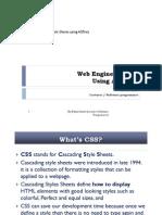 Lesson_07 CSS