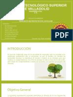 Propuesta-de-proyecto-civil-a-evaluar-mediante-lesgilacion-ambiental
