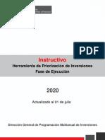 Instructivo-Priorizacion_de_Inversiones_Fase_de_Ejecucionv1