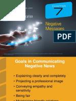 Chapter7-Business Communication