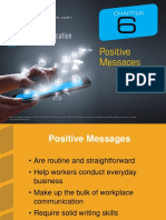 Chapter6- Business Communication