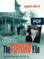 The_Psycho_File