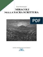 I-MIRACOLI-NELLA-SACRA-SCRITTURA