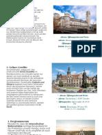 Presentation deutschland