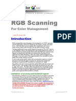 Scanning_Guide