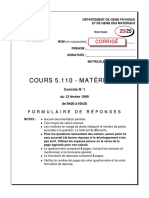 D6CONTROLE12FEV1999 1REP Www.cours-examens.org