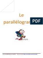 parallelogramme-cours-maths-5eme