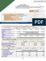 GSTR3B_27BKCPS0320L1Z7_012021_SystemGenerated