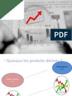 Les-produits-dérivés-ch