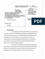 Allergan FCA Complaint