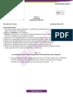 class-12-jan2021-accountancy-sample-paper-set-1-2020-2021