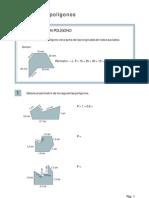 perimetro_poligonos