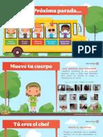 20200529_134937_serunion_proxima parada castellano