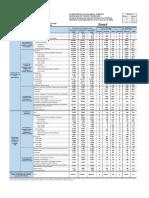 pnadc_202006_quadroSintetico