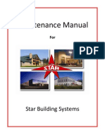 Star_Maintenance_Manual_7-2010