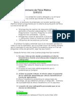 Seminario_de_Física_Médica[1]