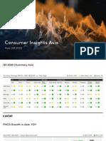 Kantar_Worldpanel_Consumer_Insights_Asia_Q3'20_FINAL